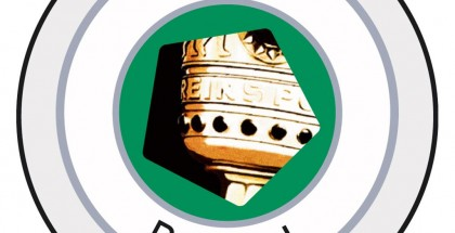 DFB-Pokal-logo-Custom
