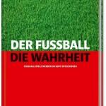 Der_Fußball_Buch
