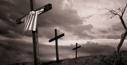 Fußball und Religion im Dommuseum
