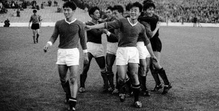 1966-kim