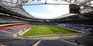 Hannover 96 vs. 1899 Hoffenheim