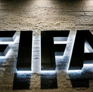 FBI vs. FIFA?