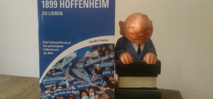 Seiten. Weise. Hoffenheim.