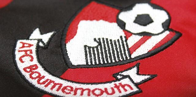 1899 Hoffenheim vs. AFC Bournemouth
