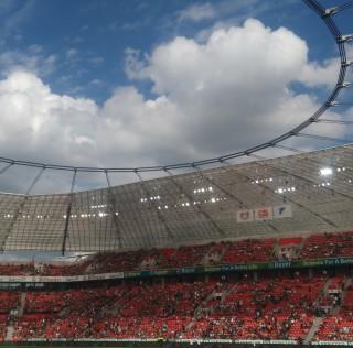 Bayer 04 Leverkusen vs. 1899 Hoffenheim