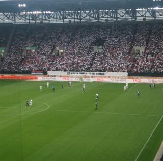 FC Augsburg vs. 1899 Hoffenheim