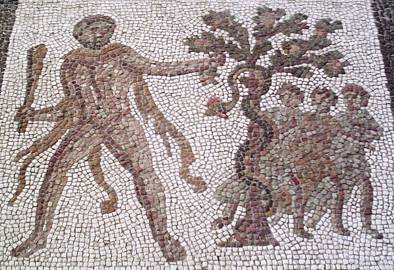 800px-Mosaico_Trabajos_Hércules_(M.A.N._Madrid)_11