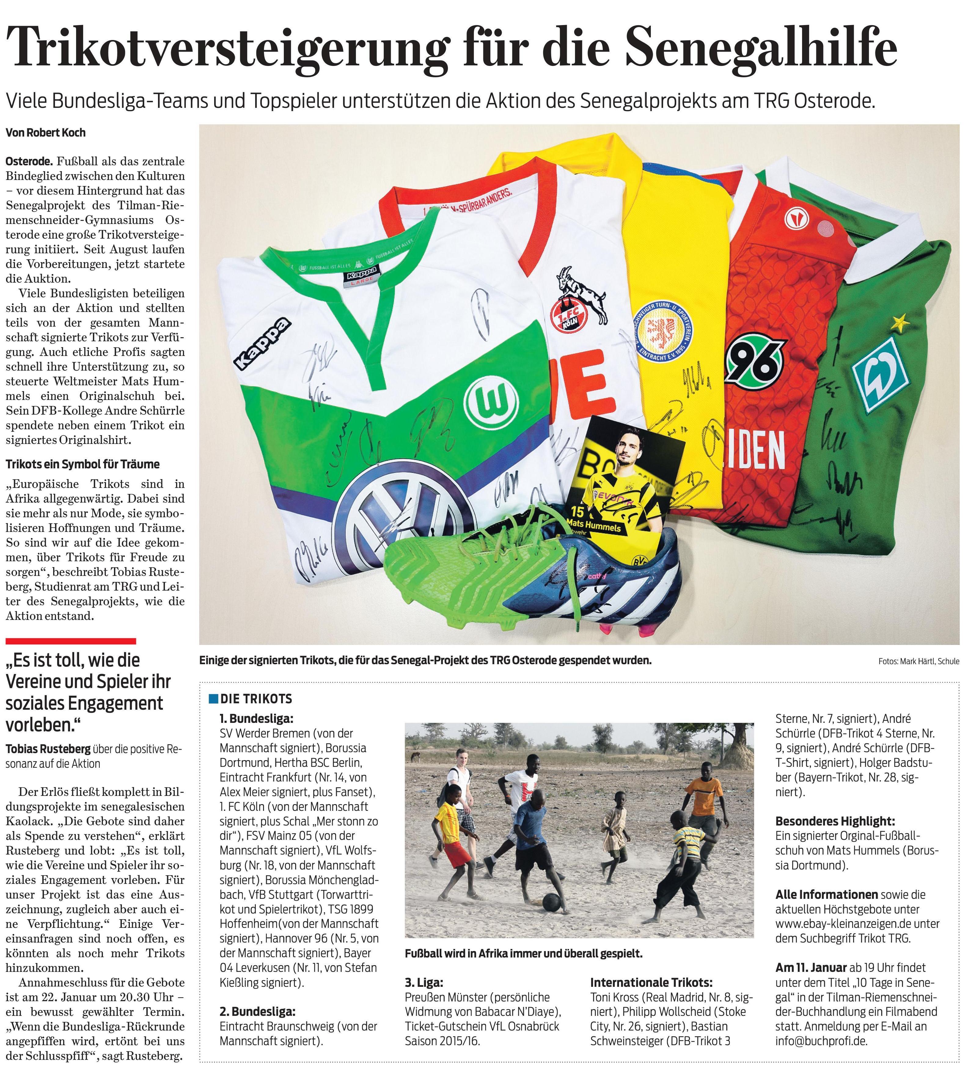 Seite 90, HK-Artikel Trikots, 09.01.2016