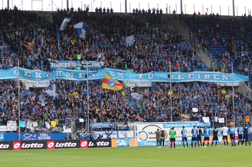 Banner_Hoffenheim