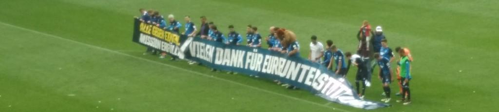 Banner_Spieler