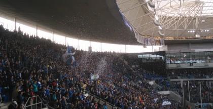 Fans_Schalke