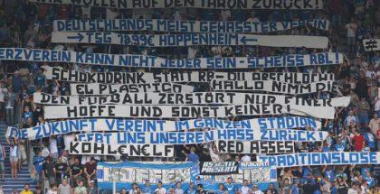 Fan_Choreo_Hoffenheim_lustig