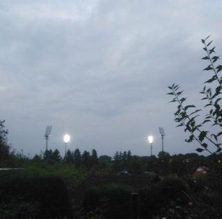 SV Darmstadt 98 vs. 1899 Hoffenheim