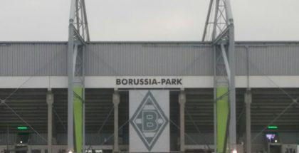 borussiapark-hoffenheim