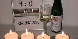 hoffenheim-koeln-sieg