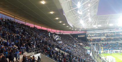 TSG-VfB-2018