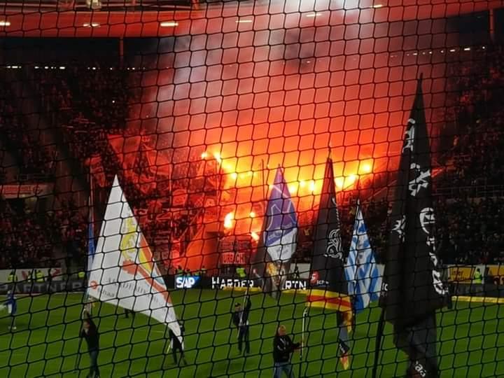 TSG_VfB-Benaglo
