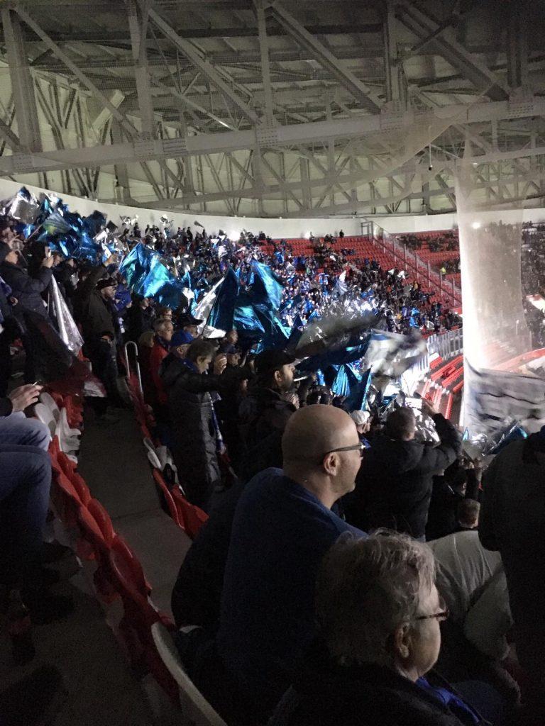Hoffenheim_Lyon