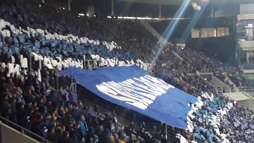 TSG-Donezk_Hoffenheim_Fans