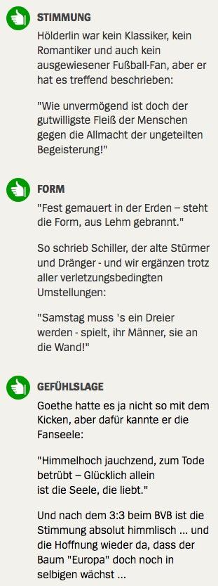 Hoffenheim-Hannover-Experte