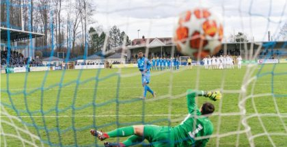 TSG-Kiew_2019_Youth_League_Elfmeter