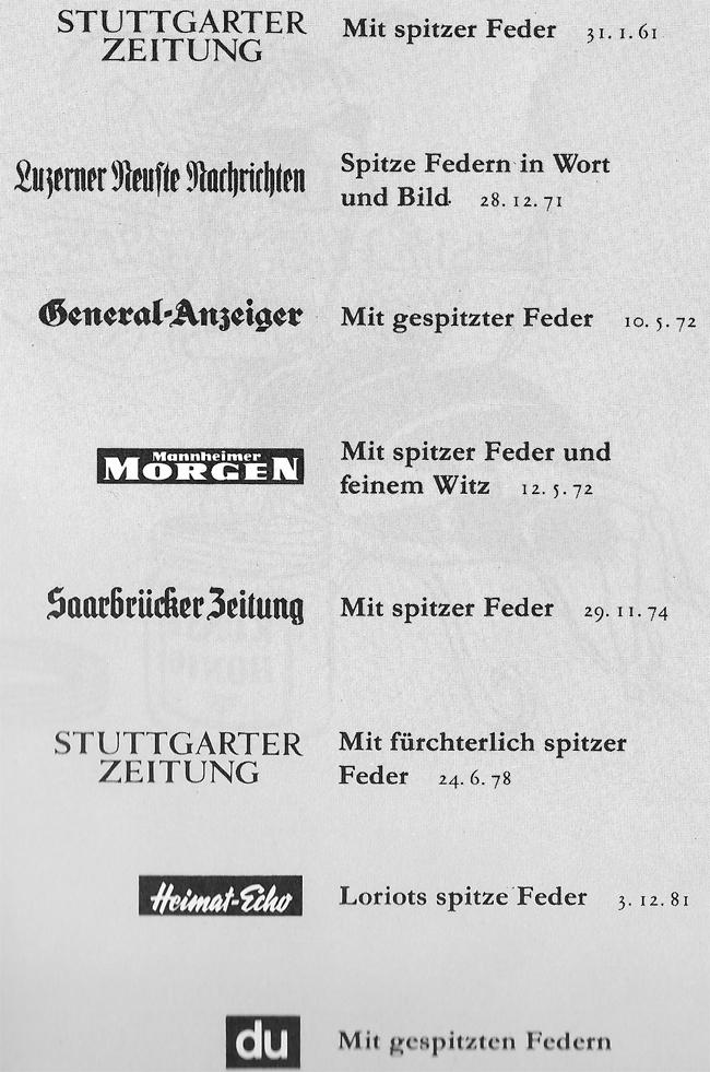 Loriot_Hoffenheim