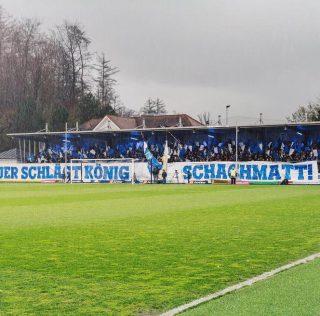 1899 Hoffenheim (U 19) vs. Real Madrid (U 19)