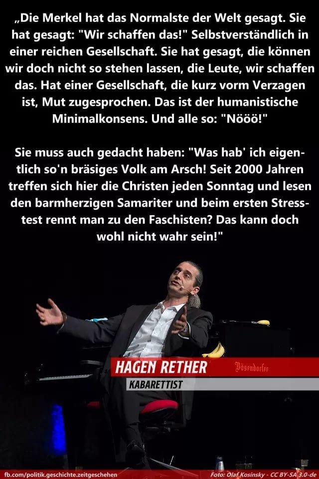 Hagen rether_Meme