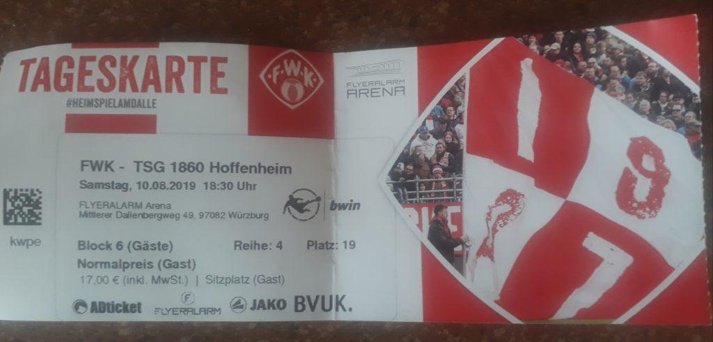 Ticket-Wuerzburg-Hoffenheim_1