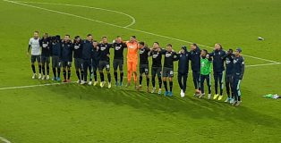MSVTSG_DFB-Pokal