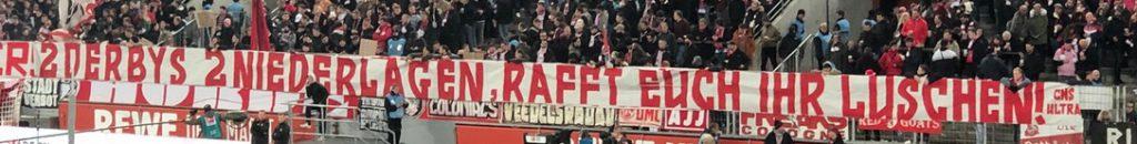 Banner_KOETSG