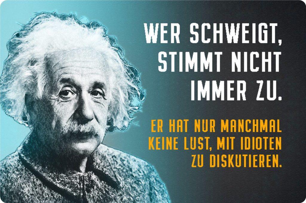 Einstein-RBL-TSG