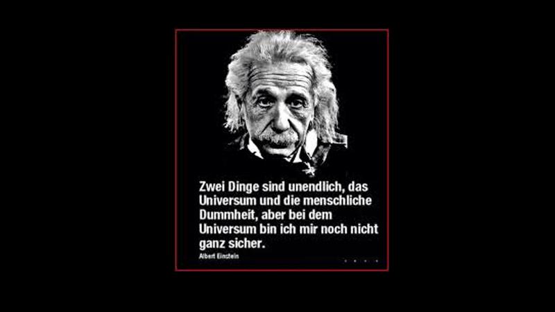 Einstein-RBL-TSG1899