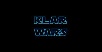 Klarwars_schwarz