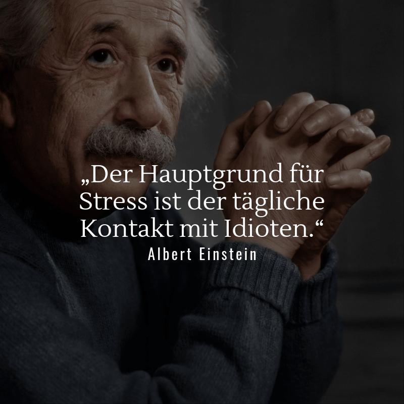 RBLTSG_Einstein