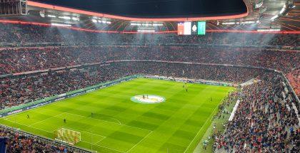 FCBTSG_2020_DFB-Pokal