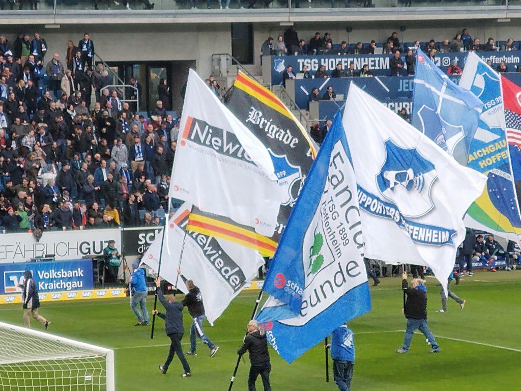 Nie-wieder_Akademiker-Fanclub-Heidelberg_TSGLEV