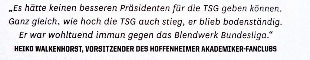 Zitat_Hofmann_TSG_Akademikerfanclub