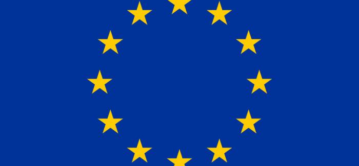 Mit der TSG nach Europa